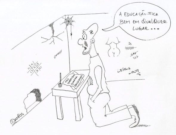 Fuga - Estabelecimento prisional de Leiria