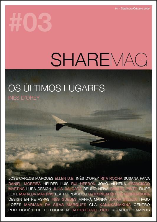 sharemag3